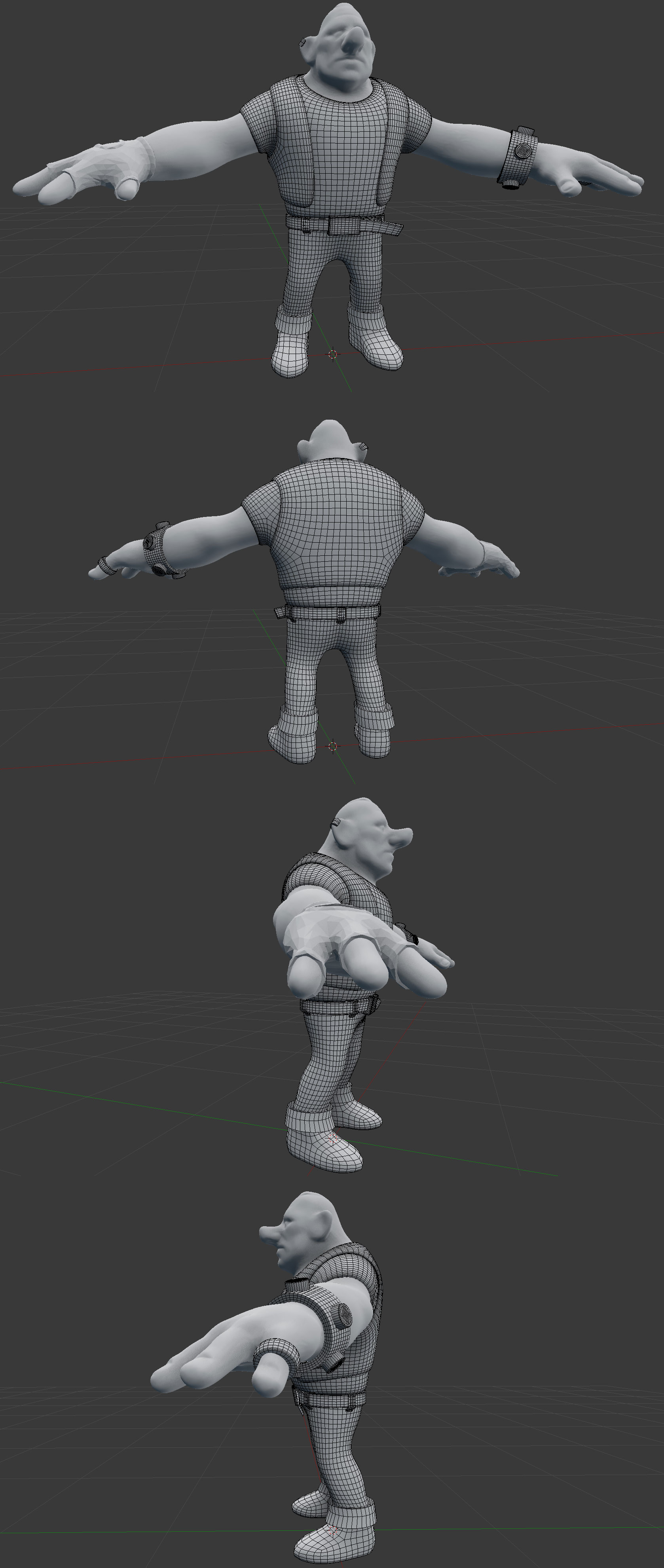 bouncer_wip_01a