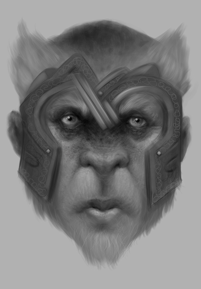 painting-3_face1_wip1