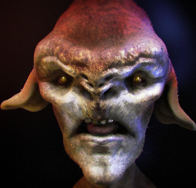 creature_concept_rev01_render_test_1