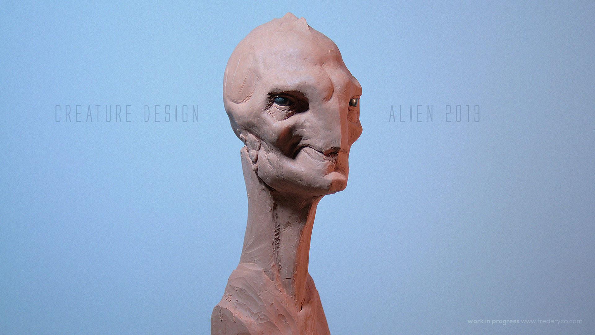 verttigo-cg-frederyco-alien-2013-wip-01