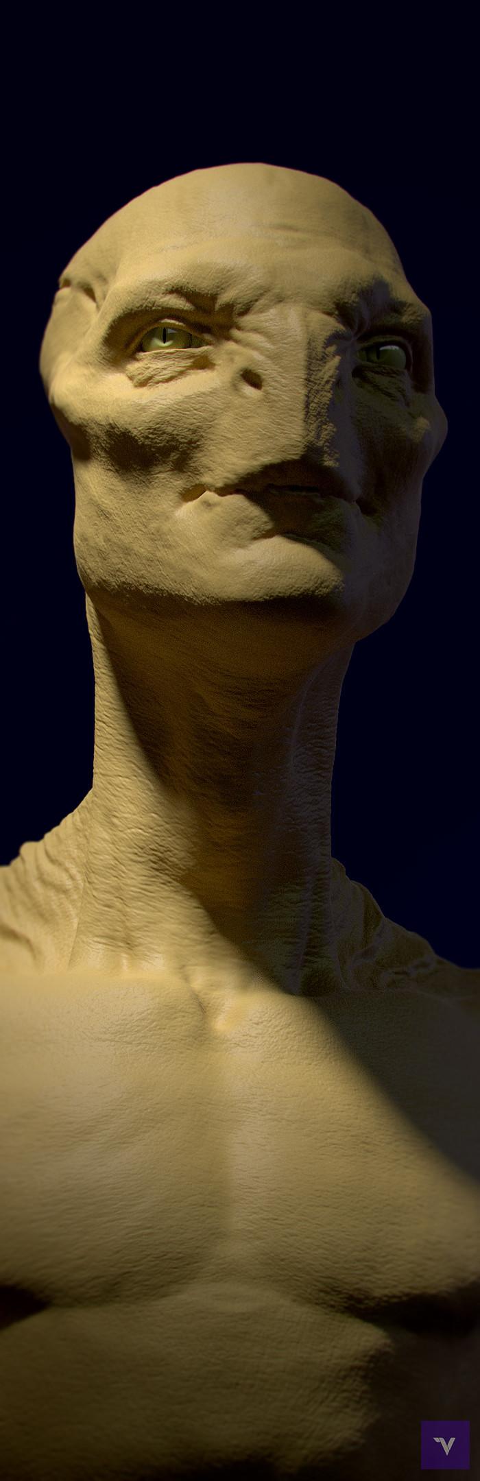 verttigo-cg-verttigocg-alien
